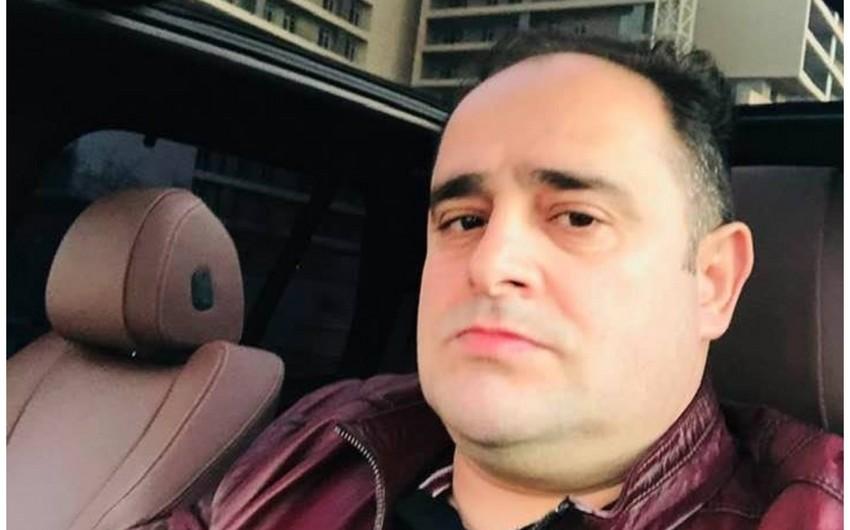 Nazirliyin vəzifəli əməkdaşı COVID-19-dan vəfat edib