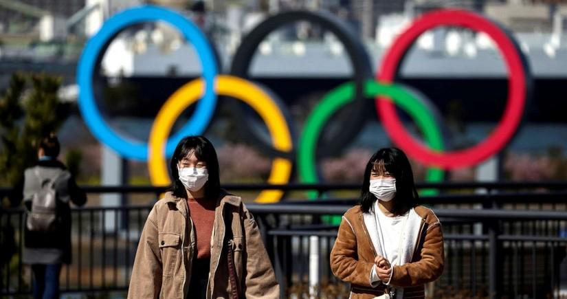 Tokio olimpiadasının tamaşaçısız keçirilmə variantı araşdırılır