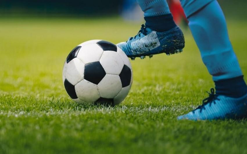 Belçika universiteti: Futbol matçlarında hər 100 metrdən bir qələbə şansı 1,1 faiz artır