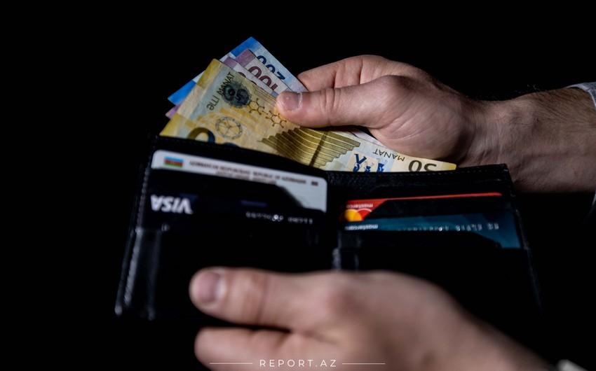 Выплачены пособия, стипендии и компенсации за август