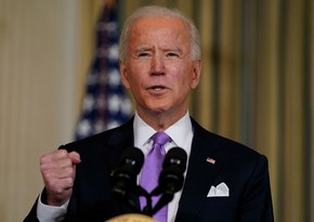Biden withdraws $27.4B spending cuts offered by Trump