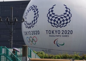 Azəbaycan Milli Paralimpiya Komandası Tokio 2020-də  19 medal qazanıb