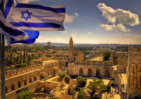 Названы будущие премьер-министры Израиля