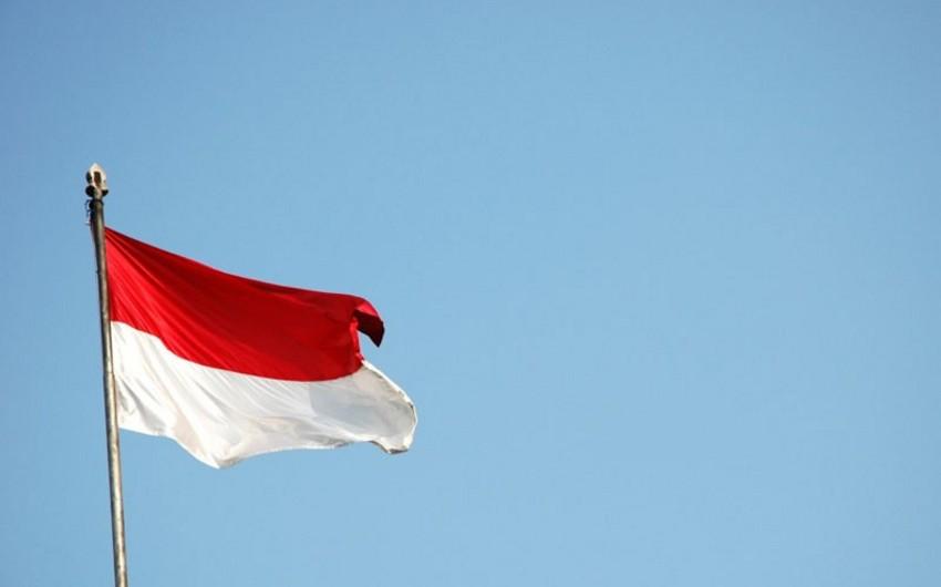 Полиция Джакарты предотвратила срыв инаугурации президента Индонезии
