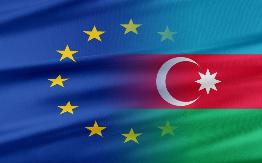 Azerbaijan-European relations - 101-year-old cooperation - COMMENT