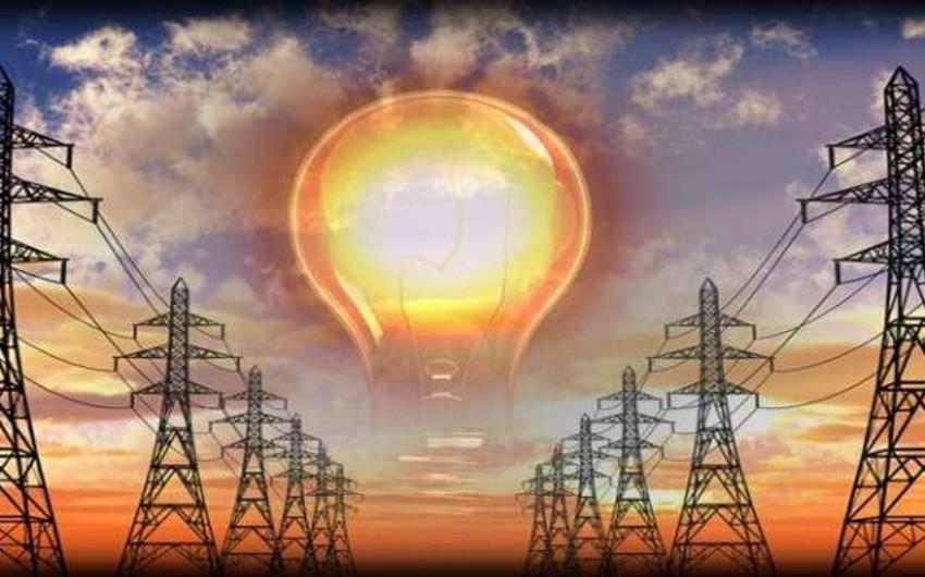 Gürcüstan elektrik enerjisi çatışmazlığını Azərbaycanın hesabına ödəməyə başlayıb