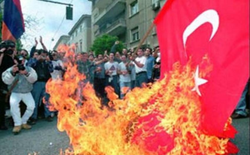 ASALA: Мир вновь может стать свидетелем убийств турецких дипломатов