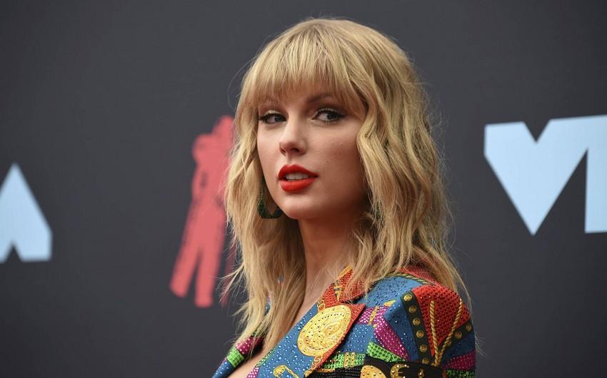 Forbes составил рейтинг самых высокооплачиваемых музыкантов