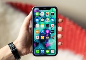 Phone case that bring phones charging