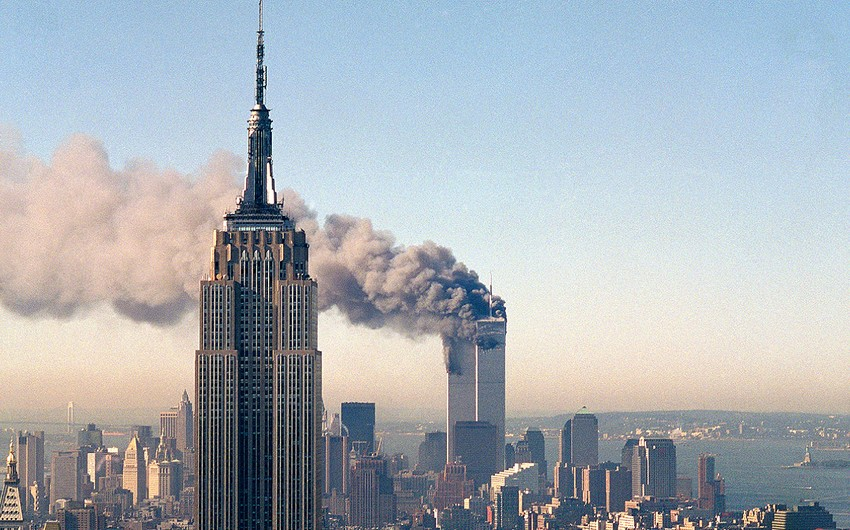 Amount of compensation to 9/11 victims revealed
