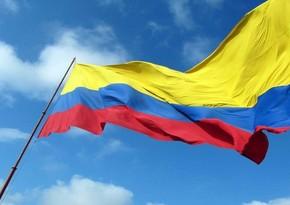 В Колумбии продлили режим карантина