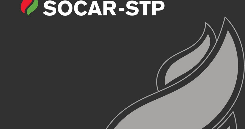 SOCAR-STP awarded API certificates