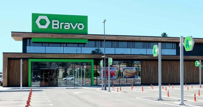 До конца месяца Bravo разместит свои первые облигации
