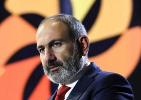 Пашинян признал Шушу азербайджанским городом