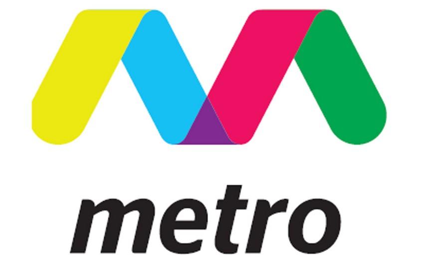 Bakı Metropoliteni iki yeni tender keçirir