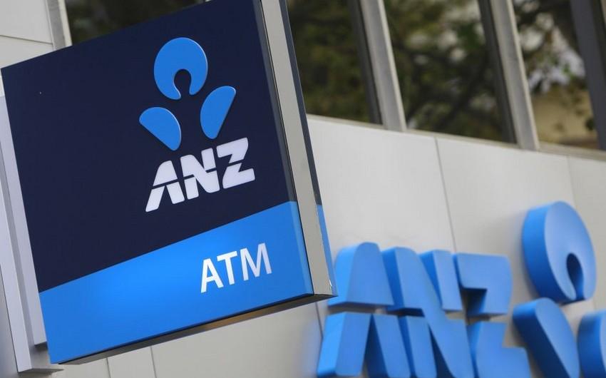 ANZ Bank: Avronun məzənnəsi bu gün yüksəlməyə davam edəcək