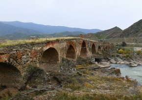 ЕС может поддержать реализуемые в Карабахе проекты