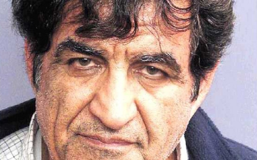 ABŞ vətəndaşı İrana casusuluq etdiyini boynuna alıb