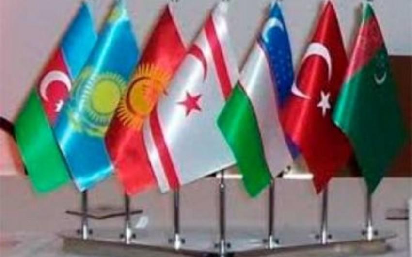 Ortaq Türk Telekanalının sınaq yayımlarına başlanılıb