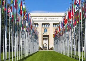 ООН призвал к освобождению задержанных и отказу от насилия в Мьянме