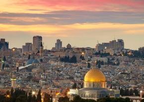 МИД Туниса опроверг возможность нормализации отношений с Израилем