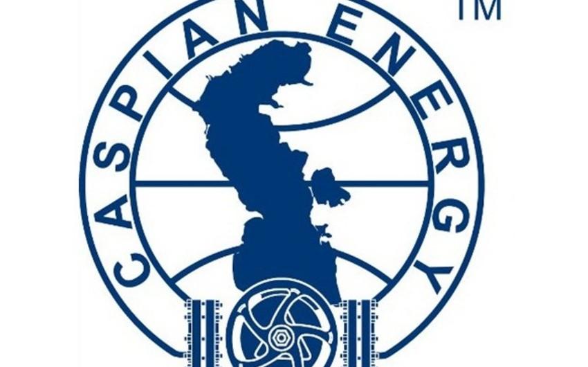 Bakıda Xəzər-Amerika Beynəlxalq Enerji Forumu keçiriləcək