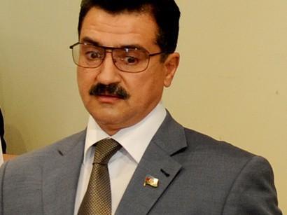 Novruzəli Aslanov