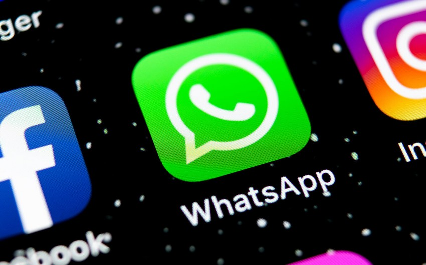 """WhatsApp tests new """"Expiring Media"""" feature"""