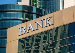 Banklardakı qanunsuzluqların qarşısı necə alınmalıdır?