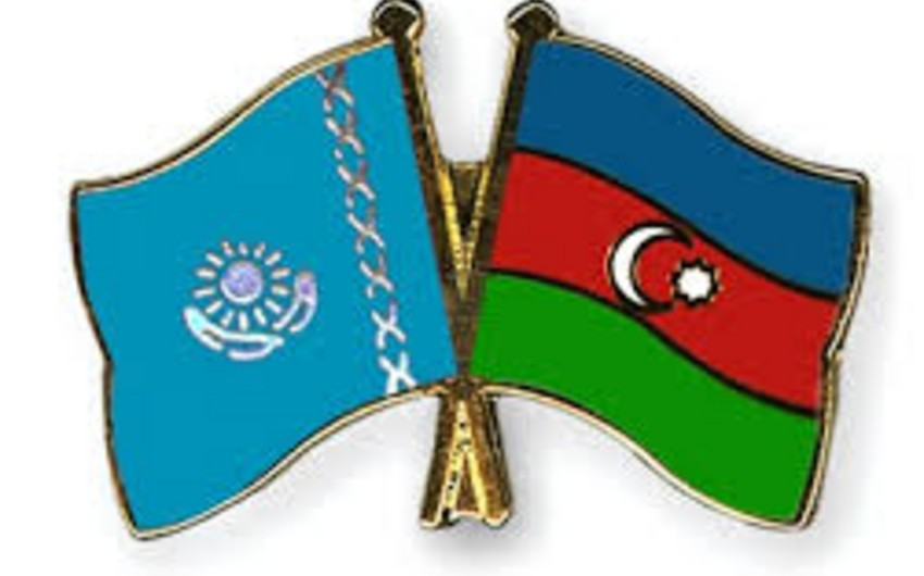 Qazaxıstan ötən il Azərbaycana 643 min ton şəkər ixrac edib