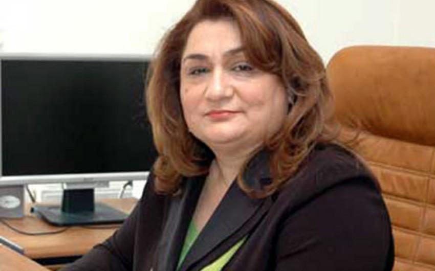 Хиджран Гусейнова: Связывать распространение ранних браков с исламом неправильно