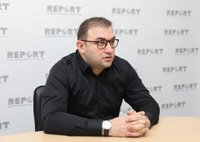 ВОЗ подтвердил позицию азербайджанского ученого о дозах вакцины