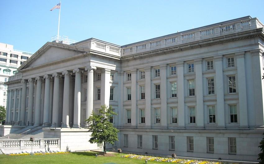 Yaponiya ABŞ-ın dövlət istiqrazlarına investisiyaları azaldıb