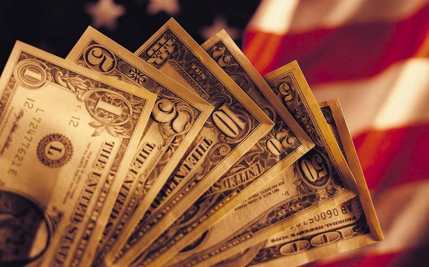 ABŞ-da iqtisadi artım proqnozu üstələyib