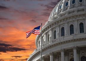 Заявление Конгресса США по случаю Дня Республики