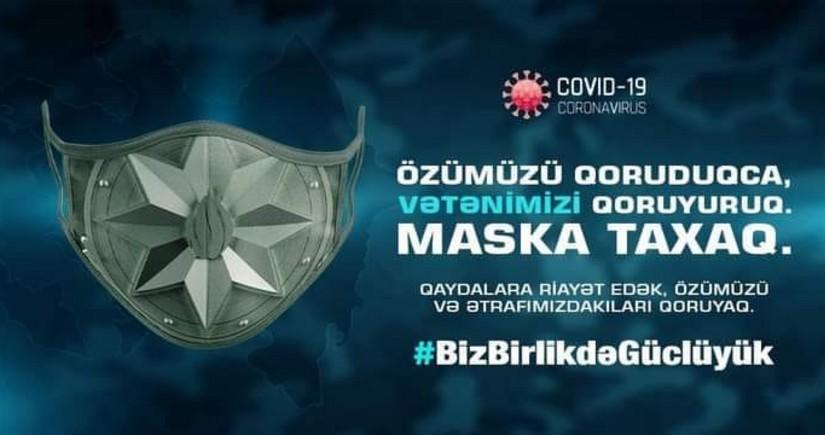 TƏBİB vətəndaşlara müraciət edib