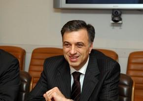 Monteneqronun sabiq prezidenti Azərbaycanı dəstəkləyib