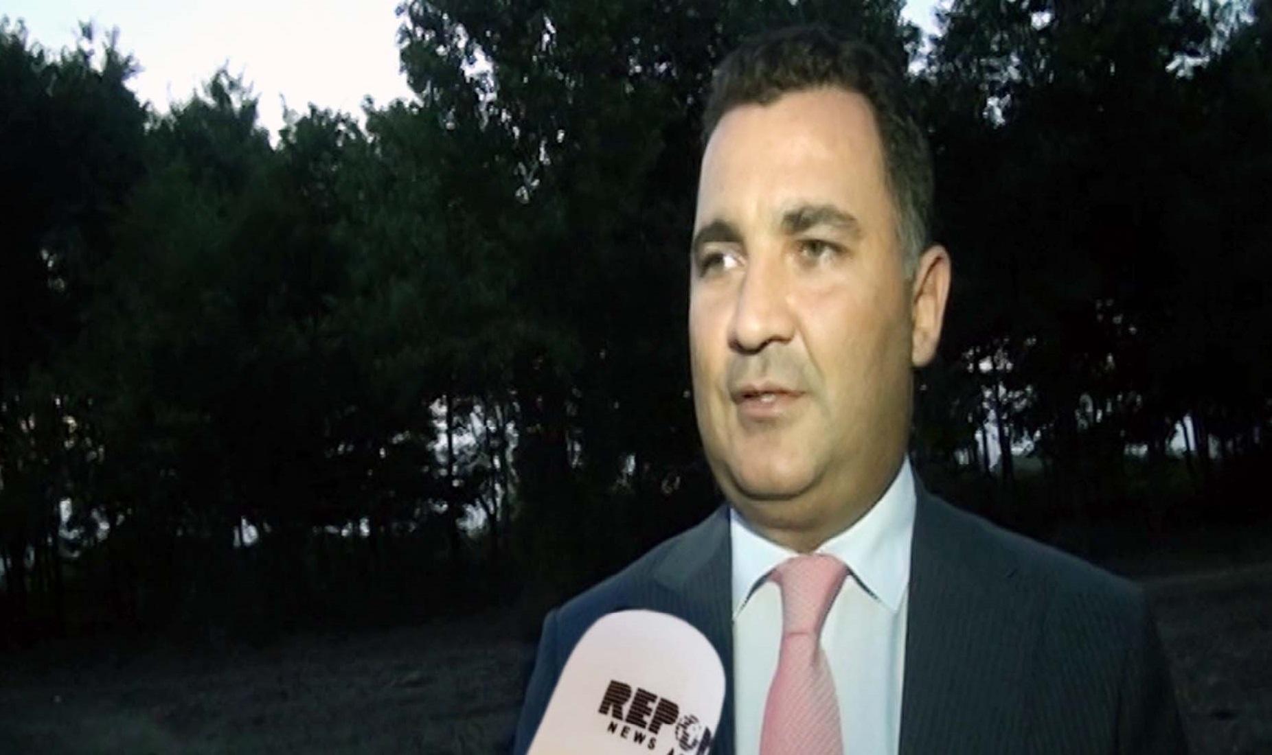 Mehman Səfərov