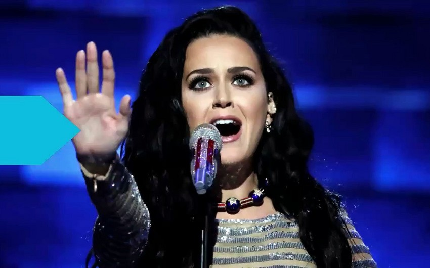 Famous American singers and actresses will lead anti-Trump protests