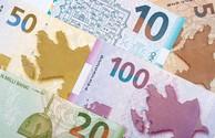 Money supply decreases in Azerbaijan