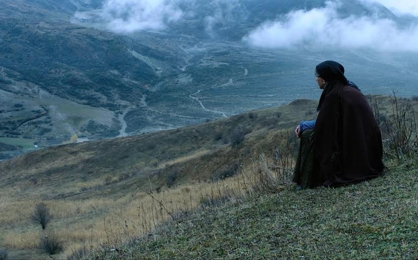 """Nabat"" filmi"