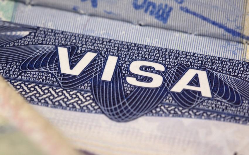 Croatia opens visa center in Baku