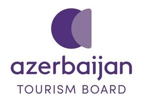 Azərbaycan Turizm Agentlikləri Assosiasiyası məqsədlərini açıqlayıb