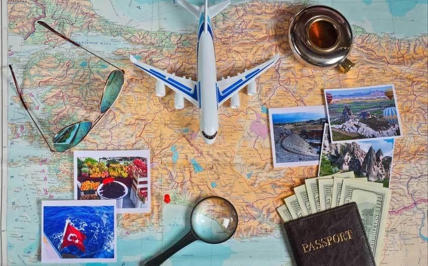 CAREC ölkələrində  turizmin inkişafına dair proqram təsdiqlənib
