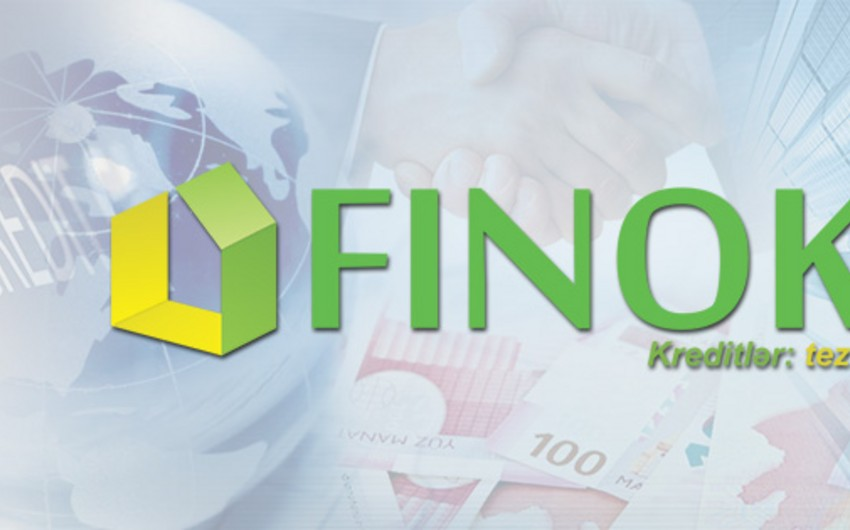 Azərbaycanda qeyri-bank təşkilatı istiqraz emissiyasına hazırlaşır