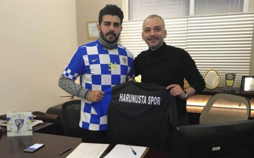 Dünyada ilk dəfə bitkoinlə futbolçu transfer edilib