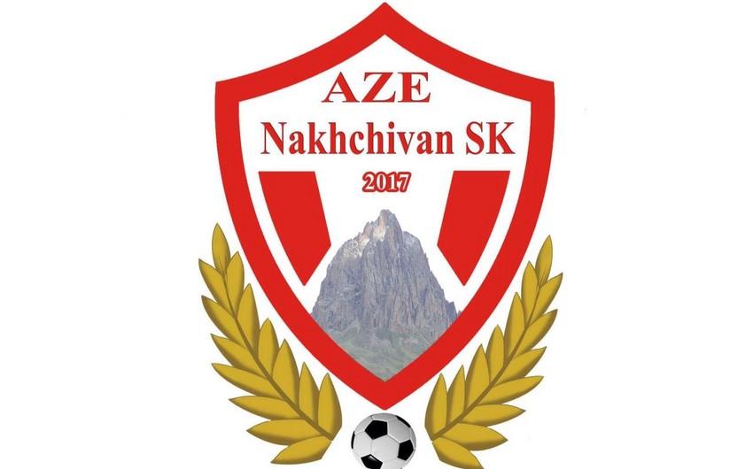 Avropada daha bir Azərbaycan futbol klubu yaradılıb