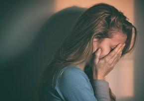 Gürcüstanda 18 yaşlı azərbaycanlı qız itkin düşüb