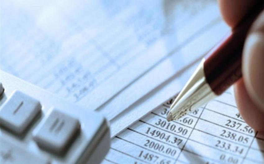 Əksər fond indeksləri yüksəlib