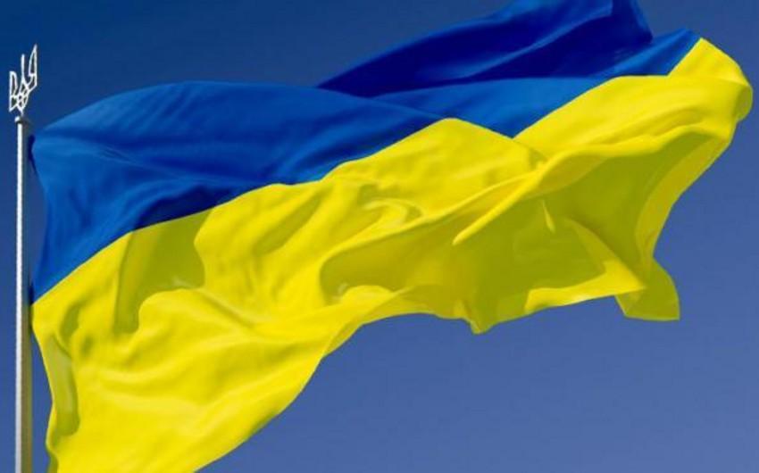 Aleksey Qonçaruk Ukraynanın yeni baş naziri seçilib